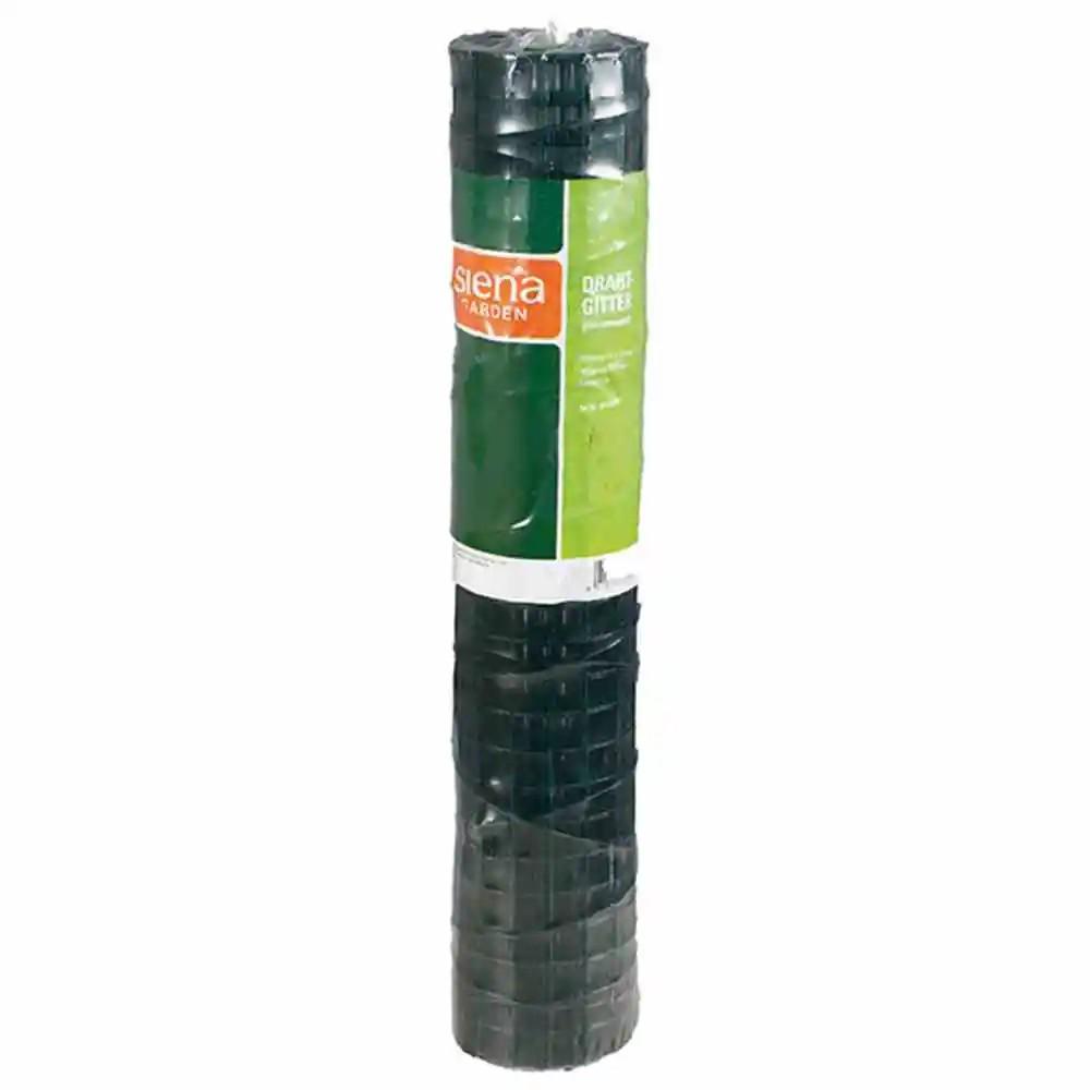 Drahtgitter PVC12.7/1000mm 5m