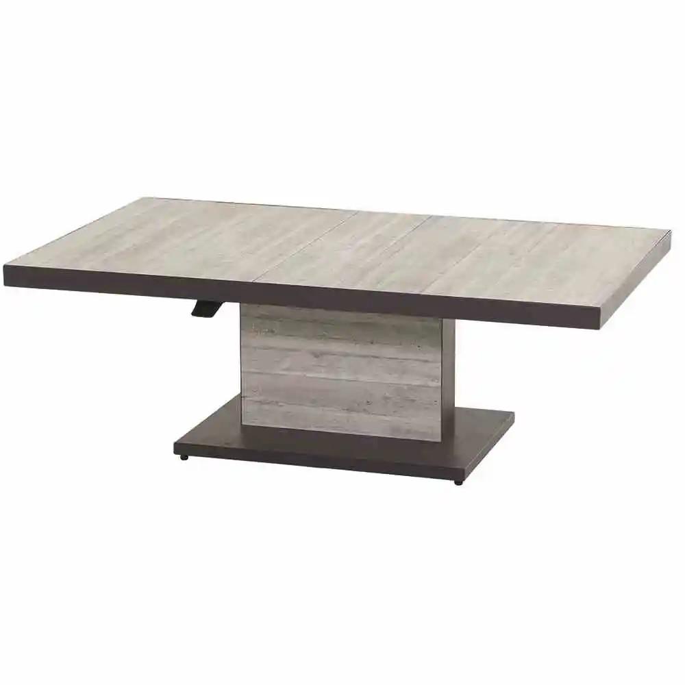 Bellani Lift-Tisch 140x85cm