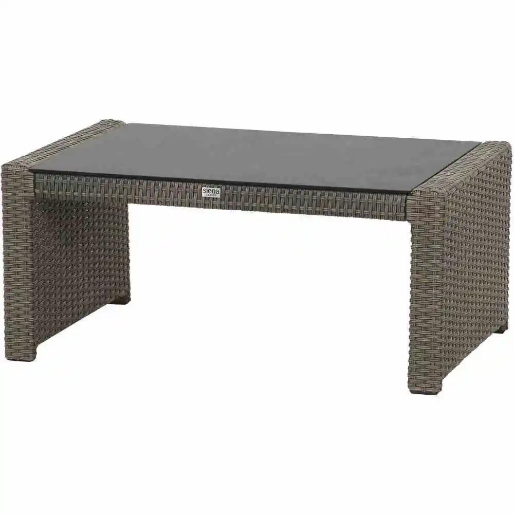 Teramo Lounge Tisch 97,5x61x43 cm