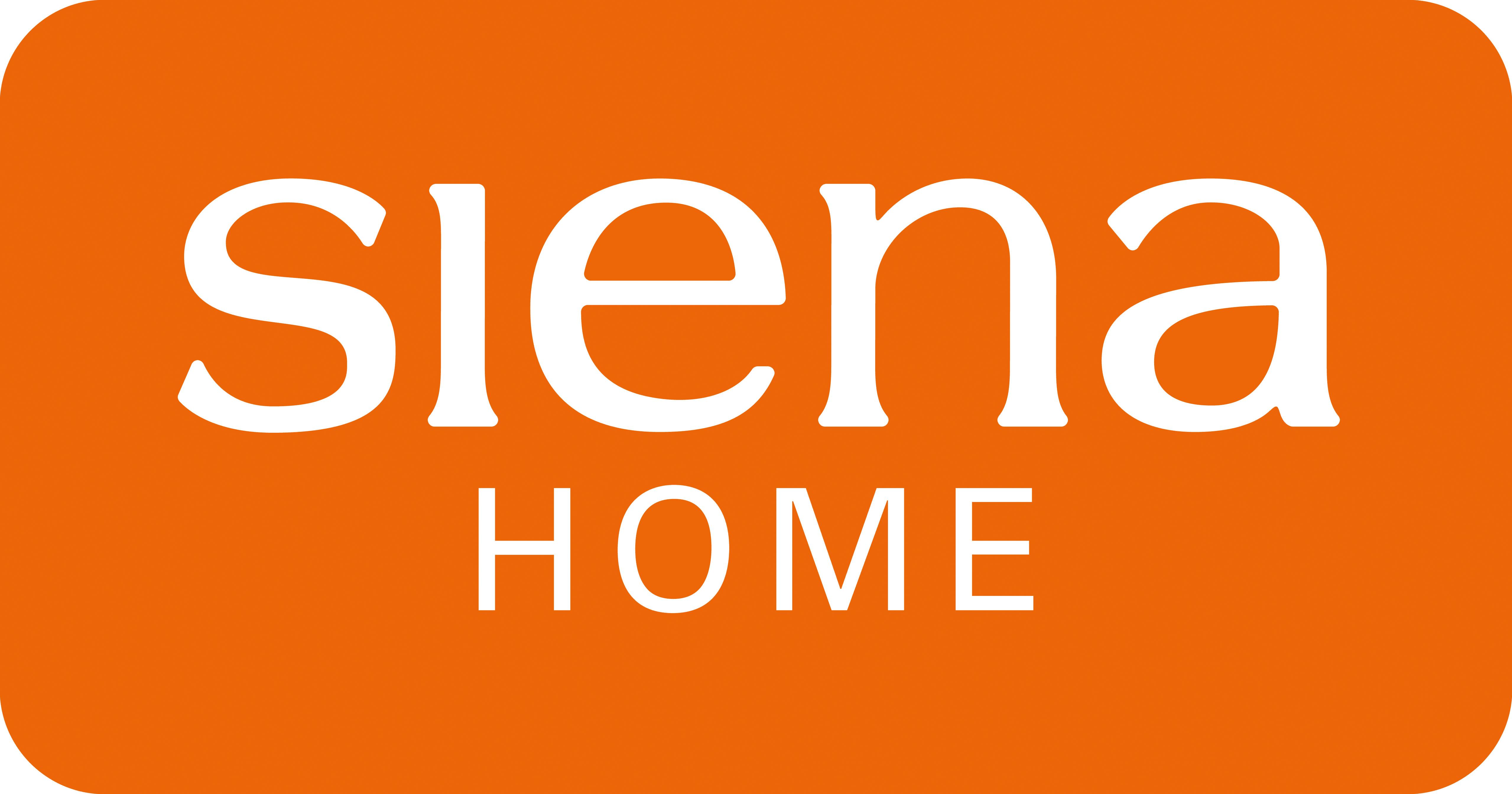 SIENA HOME