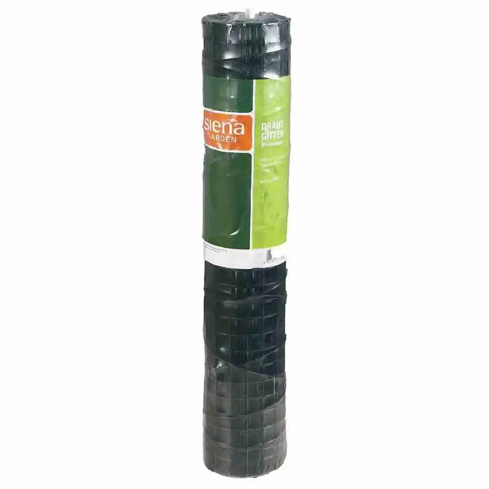 Drahtgitter PVC19.0/ 500mm5m